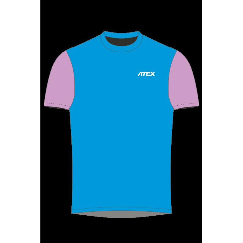 Atletický dres PLAIN